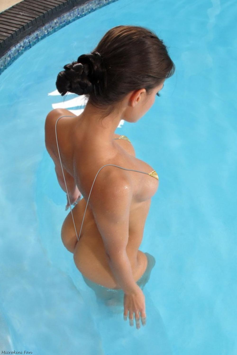 bikini micro june