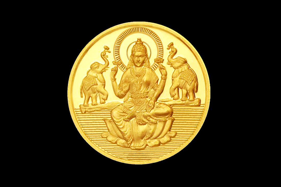 Porque Coleccionar Monedas De Oro