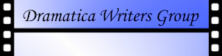 Dramatica Writers Group