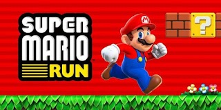 Super Mario Run untuk Android Akan Dirilis Pada Bulan Maret 2017 Mendatang