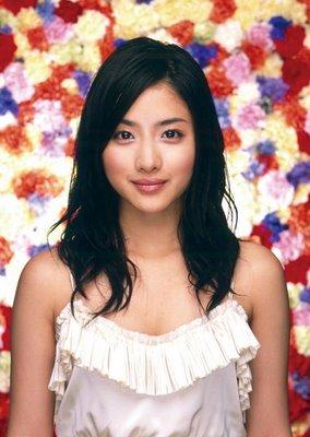 Satomi ishihara porn videos