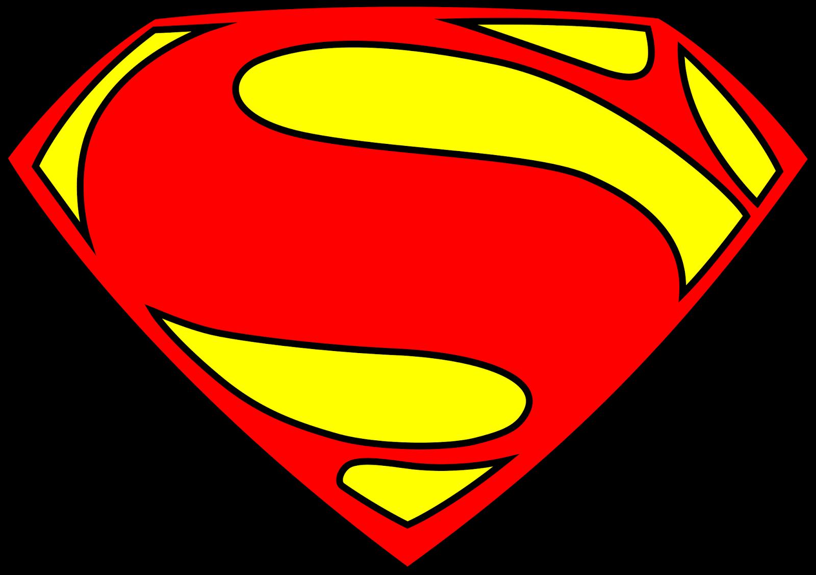 http://intothecomicverse.blogspot.com.br/2015/04/superman-mini-guia-de-leitura-parte-3.html