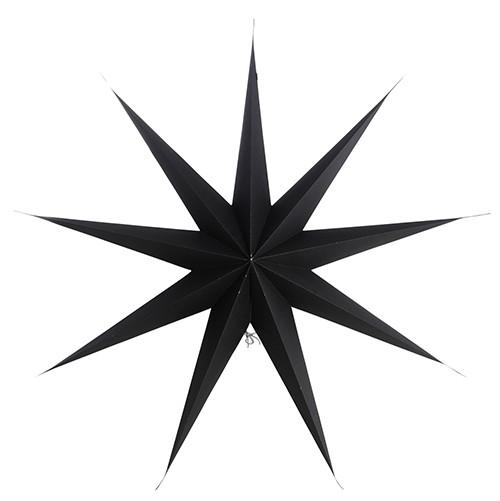 https://www.shabby-style.de/9-point-papierstern-schwarz-o-87cm
