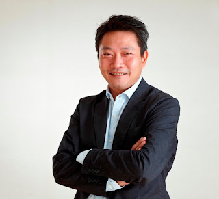 Havas Media promotes Melvin Lim to Chief Commercial Officer role for APAC, Jacqui Lim takes over as CEO of Singapore