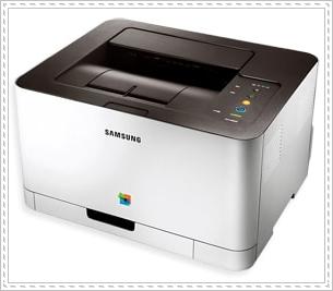 تعريف Samsung CLP-365