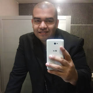 "Ejecutan a salsero Óscar Iván Gómez Morales conocido como ""Cibao"" en Coatzacoalcos Veracruz"