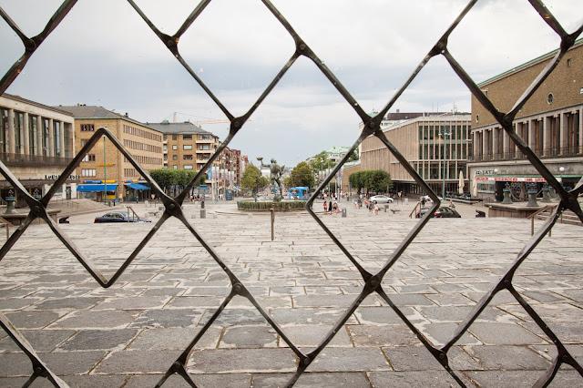 Konstmuseet-Goteborg