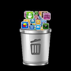 cara menghapus widget yang tidak bisa dihapus di android, cara hapus widget bawaan android, cara menghapus widget di android jelly bean, menghapus widget bawaan android, cara menghapus widget asus, cara menghapus layar depan android, cara menghapus widget di xiaomi, cara menghapus widget android yang sulit dihapus, susah dihapus widget bawaan pabrik, sarewelah.blogspot.com