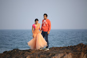 aakatayi movie photos gallery-thumbnail-6