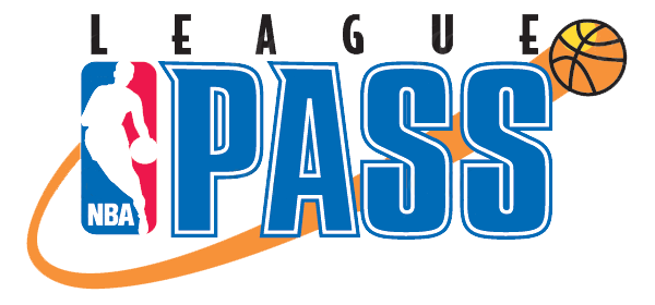 NBA LEAGUE PASS ACCOUNTS FREE