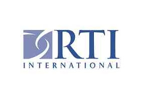 Job Opportunities at RTI International, Tanzania Technical Lead