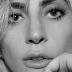 Lady Gaga hará un gran anuncio en entrevista con la radio 'KIIS 106.5'