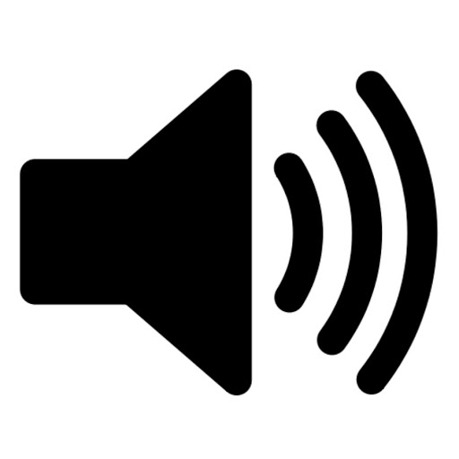 Cara Menambahkan Efek Suara (Sound) pada Project di VB6