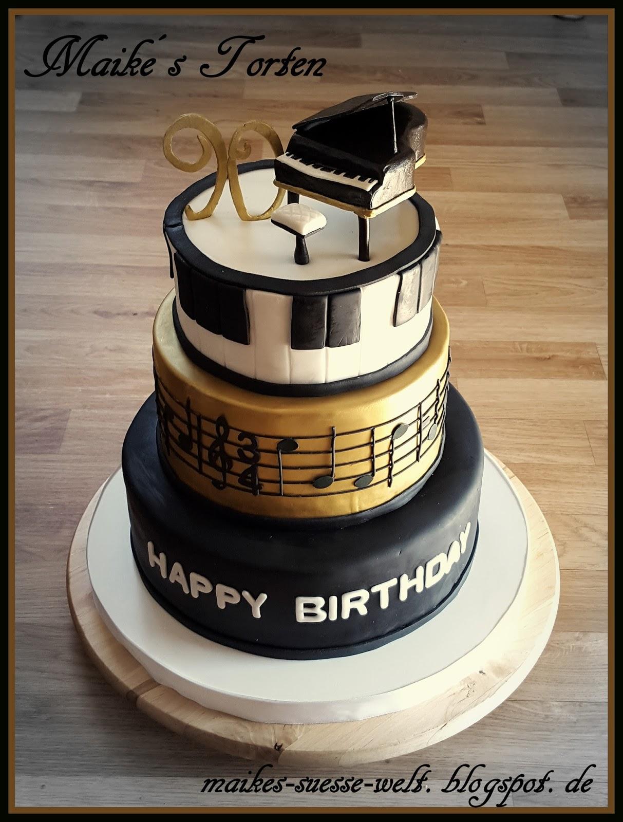 Geburtstagskarte Mit Geburtstag Kuchen Stock Vektor Art Und Mehr