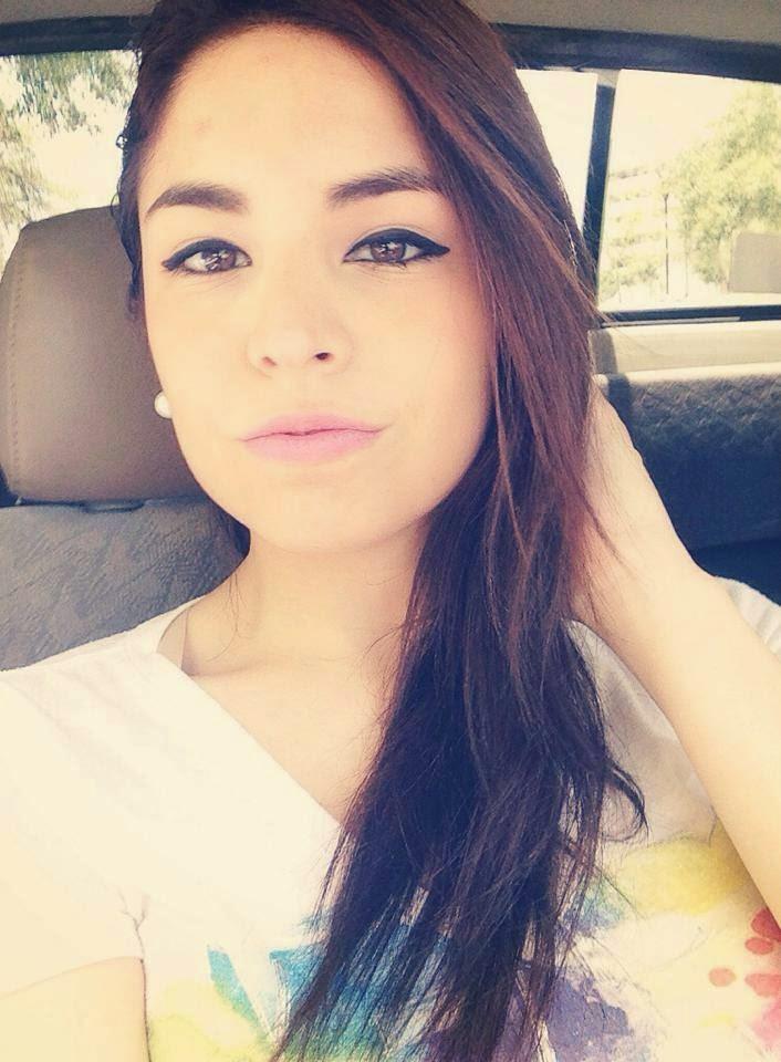 imagenes de jovencitas mexicanas guapas selfies mujeres