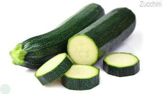 কুমড়া; Zucchini; Zucchini vegetable; كوسة; 夏南瓜; Timun Jepang; ズッキーニ; Цуккини; Calabacín; Kabak; زچینی