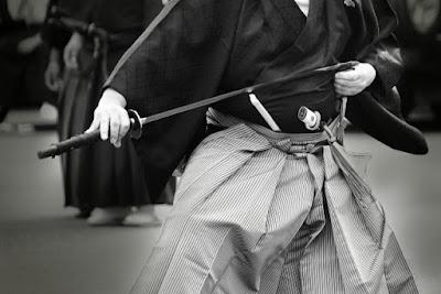 島津斉彬4