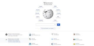 Pengertian, contoh, kelebihan dan kekurangan Website
