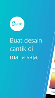 Canva Apk - Free Download Android Application