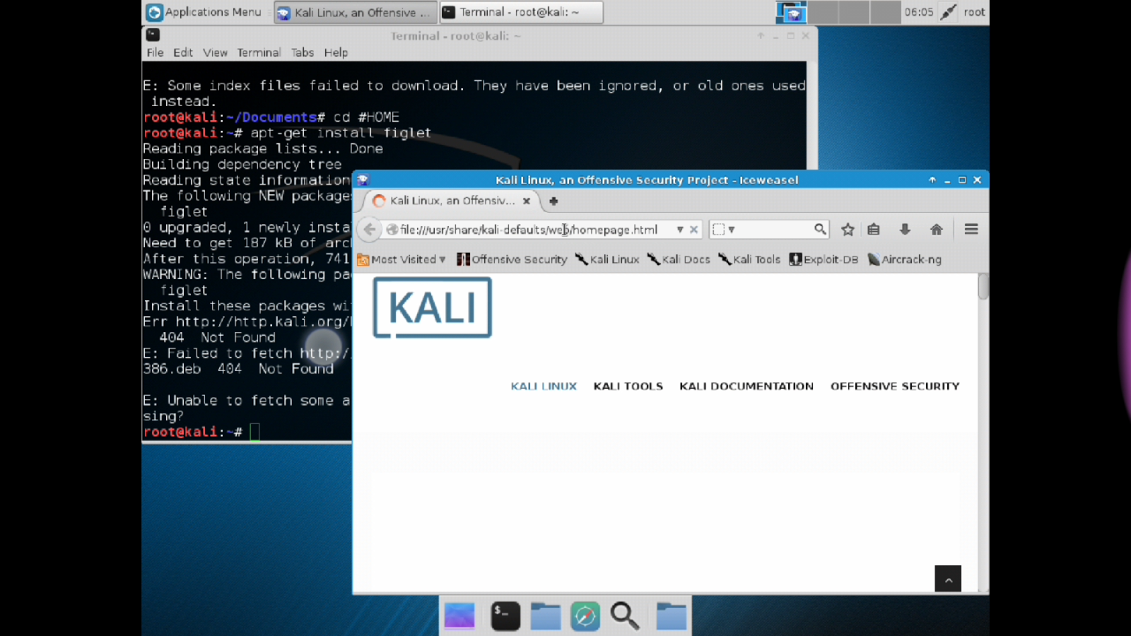 How to Install Latest Kali Linux on Any Android Phone without Root