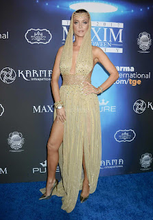 Joanna-Krupa-773+%7E+SexyCelebs.in+Exclusive.jpg