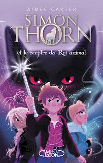 https://lacaverneauxlivresdelaety.blogspot.fr/2018/01/simon-thorn-tome-1-simon-thorn-et-le.html
