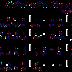 Contoh / Jenis Lagu Daerah Setempat