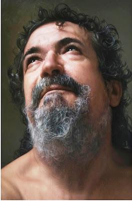 retrato-hombre-barbado-oleo