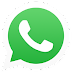 Download WhatsApp Messenger 2.18.92 for Android Free 2018