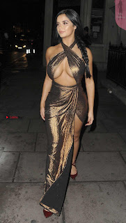 Demi-Rose-Mawby-Braless-7+%7E+SexyCelebs.in+Exclusive.jpg