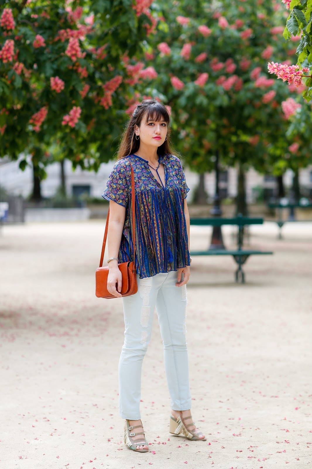 meet me in paree, blogger, fashion, style, look, meetmeinparee, ootd, cookbook, parisian style