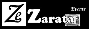 https://www.zarataevents.com/