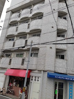http://www.as-he-sakai.com/es/rent_building/2983295