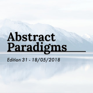 http://podcast.abstractparadigms.com.au/e/edition31/