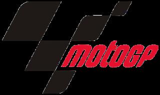 Daftar Istilah MotoGP yang Wajib GP Mania Ketahui