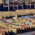 Πάνω από 2 δισ ευρώ οι ελληνικές εξαγωγές τον Αύγουστο