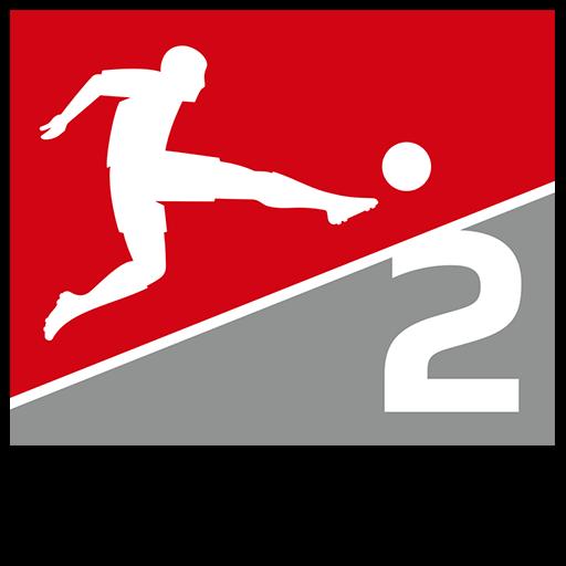 Bundesliga nuevo logo for 2 tabelle bundesliga