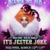 Bianca Del Rio set to visit Manila for It's Jester Joke on March 12 and 13