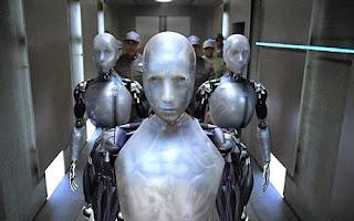 http://3.bp.blogspot.com/-1QkI-4SeEu0/VC6QF-jiqCI/AAAAAAAAE0U/tLGvd6txUKM/s1600/robot_1296607c.jpg