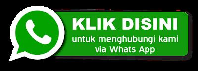 https://api.whatsapp.com/send?phone=6285221826910&amp