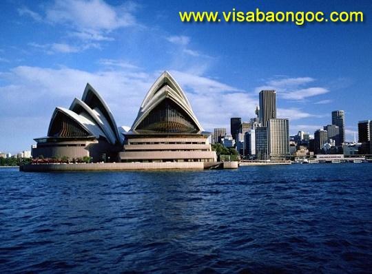 www.123nhanh.com: Dịch vụ xin Visa Úc nhanh, Dịch vụ Visa Úc nhanh