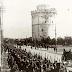 Σαν σήμερα, το 1912, απελευθερώνεται η Θεσσαλονίκη (video)