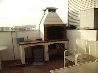piso en venta avenida ferrandis salvador grao castellon terraza3