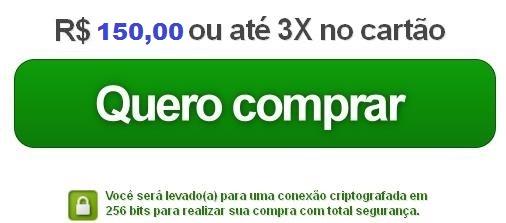 https://www.hotmart.net.br/checkout.html?order=C4153814I