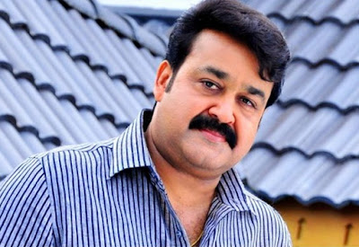 a-big-salute-from-mohanlal-for-modis-demonetisation-move