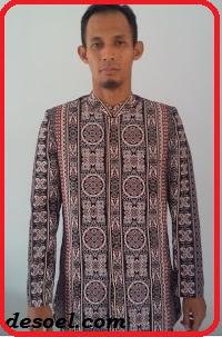 jasko batik baju jasko batik jasko kombinasi batik gambar jasko batik jasko motif batik model jasko batik Motif Batik Aceh Motif Batik Bali Motif Batik Banyuwangi Batik Bojonegoro Motif Batik Banyumas Motif Batik Banten Motif Batik Bengkulu Motif Batik Cirebon Motif Batik Cilacap Motif Batik Ciamis Motif Batik Cianjuran Motif Batik Cimahi Motif Batik Demak Motif Batik Brebes Motif Batik Betawi Motif Batik Banjarnegara Motif Batik Madura Motif Batik Malang Motif Batik Pekalongan Motif Batik Tegal Motif Batik Solo Motif Batik Yogyakarta Motif Batik Tasik Motif Batik Jombang Motif Batik Tulungagung Motif Batik Kediri Motif Batik Kudus Motif Batik Jepara Motif Batik Minangkabau Motif Batik Jambi Motif Batik Samarinda Motif Batik Balikpapan Motif Batik Banjarmasin Motif Batik Lamongan Motif Batik Tuban Motif Batik Lumajang Motif Batik Semarang Motif Batik Maluku Motif Batik Palembang Motif Batik Papua Motif Batik Rembang Motif Batik Purbalingga Motif Batik Madiun Motif Batik Magetan Motif Batik Ponorogo Motif Batik Pontianak Motif Batik Palangkaraya Motif Batik Gresik