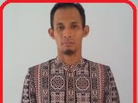 Kisaran Harga Upah Jasa Jahit Jasko Busana Muslim Pria