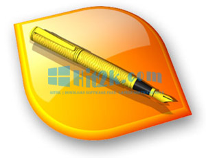 SweetScape 010 Editor 8.0 Crack +Patch Full Version
