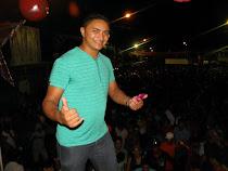 0c9bc7a7037 Tarauacá Agora   Perpétua Almeida aciona o MP contra o aumento da ...