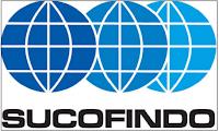 Lowongan Kerja BUMN Terbaru di PT. SUCOFINDO (Persero) Juni 2016